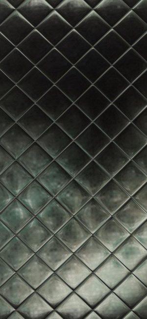 1440x3120 Background HD Wallpaper 392 300x650 - LG G7 ThinQ Wallpapers