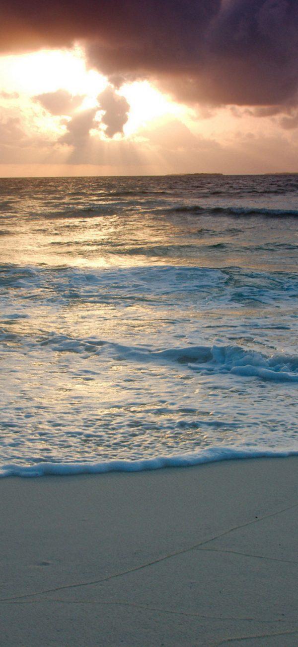 1440x3120 Background HD Wallpaper 474 600x1300 - 1440x3120 Background HD Wallpaper - 474