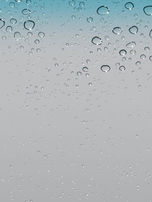 1536x2048 Background HD Wallpaper 008