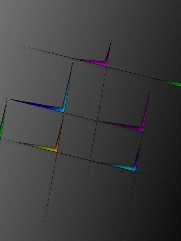 1536x2048 Background HD Wallpaper 032