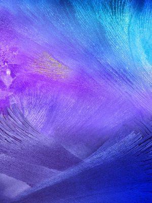 1536x2048 Background HD Wallpaper 100 300x400 - 1536x2048 Wallpapers