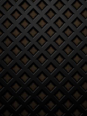 1536x2048 Background HD Wallpaper 141 300x400 - 1536x2048 Wallpapers
