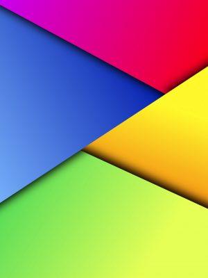 1536x2048 Background HD Wallpaper 153 300x400 - 1536x2048 Wallpapers