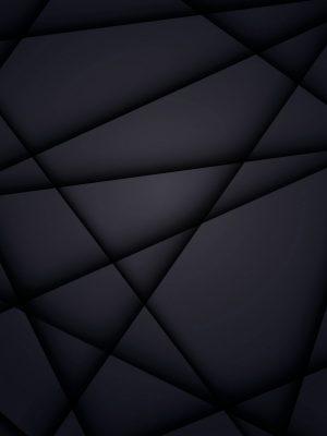 1536x2048 Background HD Wallpaper 203 300x400 - 1536x2048 Wallpapers