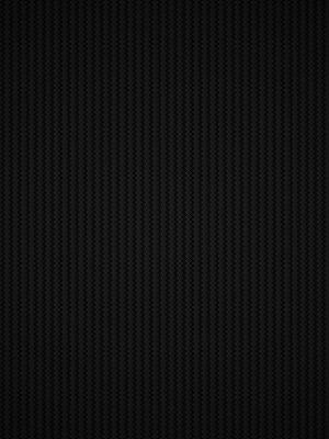 1536x2048 Background HD Wallpaper 204 300x400 - 1536x2048 Wallpapers