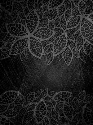 1536x2048 Background HD Wallpaper 205 300x400 - 1536x2048 Wallpapers