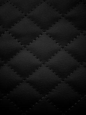 1536x2048 Background HD Wallpaper 206 300x400 - 1536x2048 Wallpapers