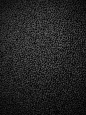 1536x2048 Background HD Wallpaper 207 300x400 - 1536x2048 Wallpapers
