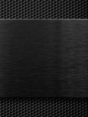 1536x2048 Background HD Wallpaper 208 300x400 - 1536x2048 Wallpapers