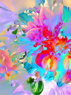 1536x2048 Background HD Wallpaper 215 300x400 - 1536x2048 Wallpapers