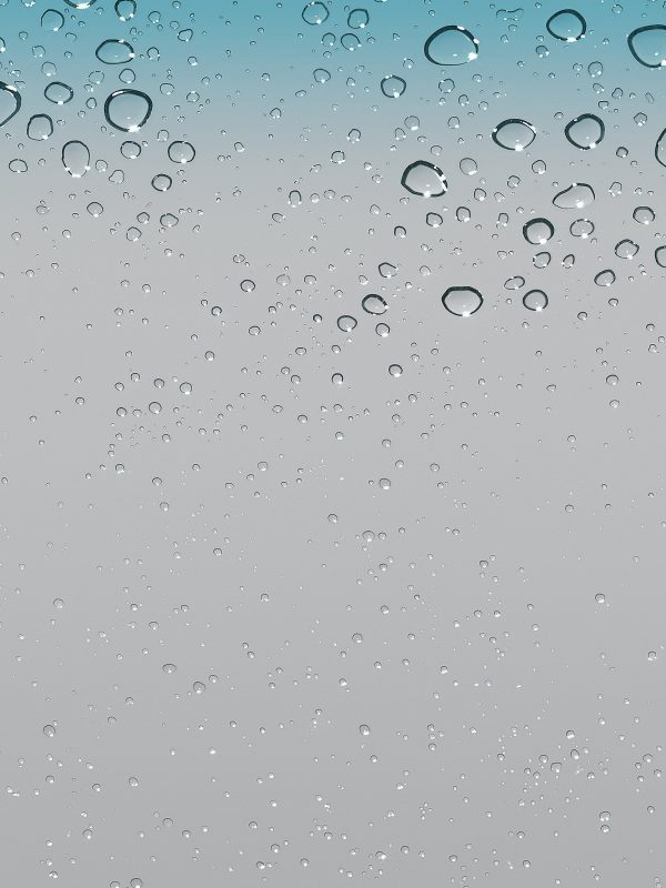 1668x2224 Background HD Wallpaper 007