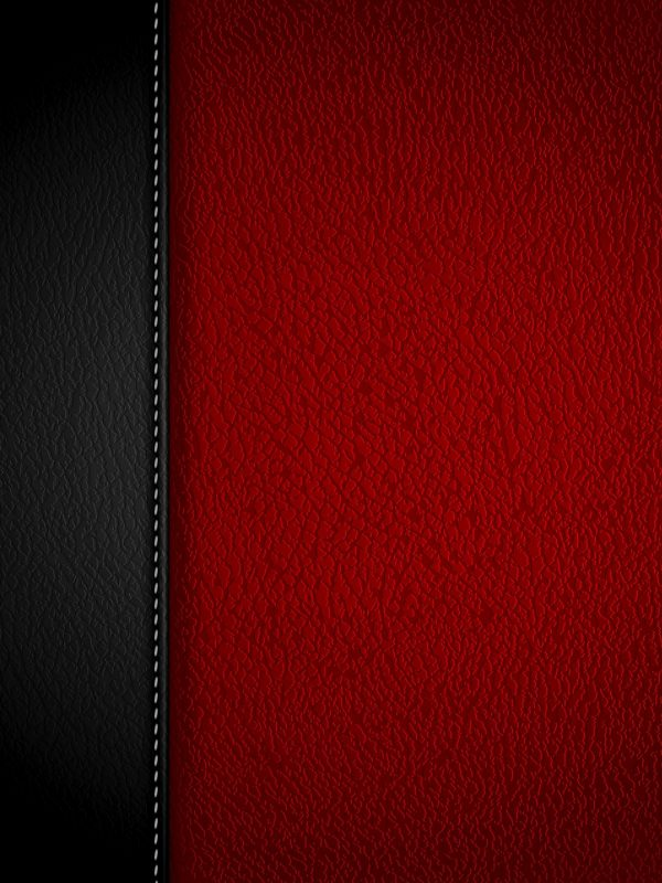1668x2224 Background HD Wallpaper 022