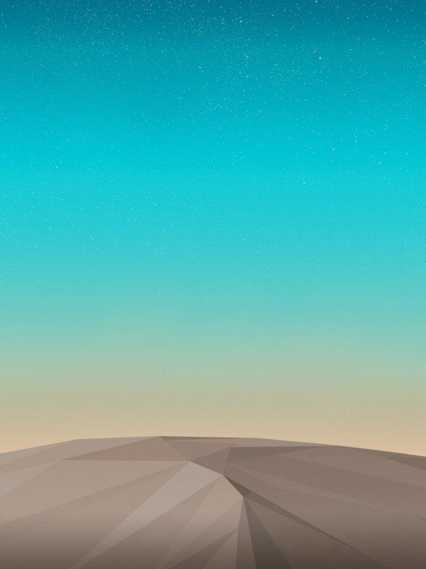 1668x2224 Background HD Wallpaper 025