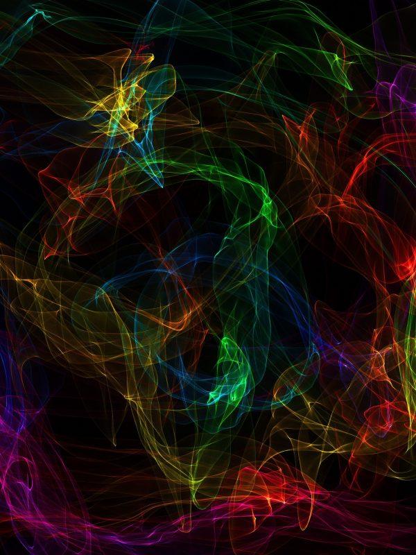 1668x2224 Background HD Wallpaper 027