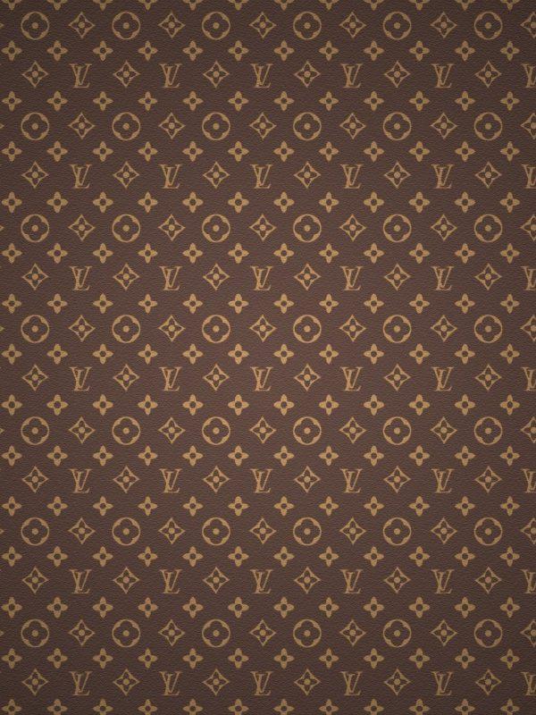 1668x2224 Background HD Wallpaper 031