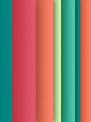 1668x2224 Background HD Wallpaper 035 300x400 - 1668x2224 Wallpapers