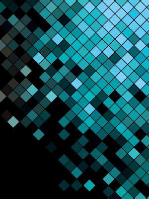 1668x2224 Background HD Wallpaper 050 300x400 - 1668x2224 Wallpapers