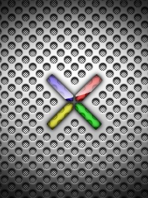 1668x2224 Background HD Wallpaper 067 300x400 - 1668x2224 Wallpapers