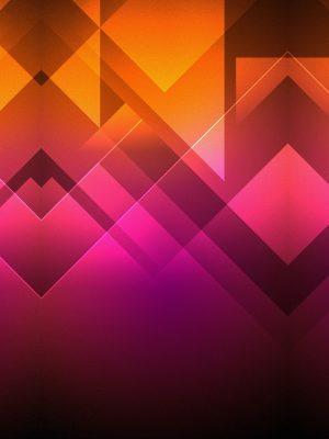 1668x2224 Background HD Wallpaper 073 300x400 - 1668x2224 Wallpapers
