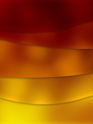 1668x2224 Background HD Wallpaper 075 300x400 - 1668x2224 Wallpapers