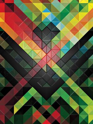 1668x2224 Background HD Wallpaper 078 300x400 - 1668x2224 Wallpapers