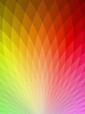 1668x2224 Background HD Wallpaper 086 300x400 - 1668x2224 Wallpapers