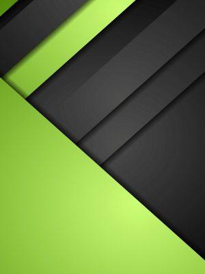 1668x2224 Background HD Wallpaper 140 300x400 - 1668x2224 Wallpapers