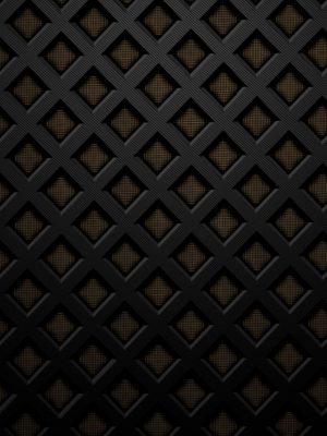 1668x2224 Background HD Wallpaper 142 300x400 - 1668x2224 Wallpapers