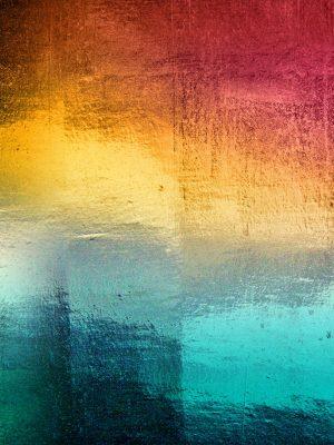 Ipad Pro 105 Wallpaper Resolution