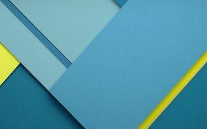 1920x1200 Background HD Wallpaper 034 300x188 - Huawei MediaPad T5 Wallpapers