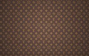 1920x1200 Background HD Wallpaper 036 300x188 - Huawei MediaPad T5 Wallpapers