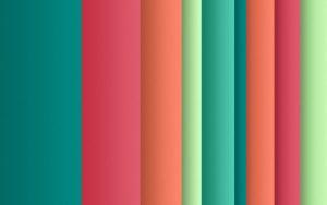 1920x1200 Background HD Wallpaper 040 300x188 - Huawei MediaPad T5 Wallpapers