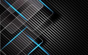 1920x1200 Background HD Wallpaper 048 300x188 - Huawei MediaPad T5 Wallpapers