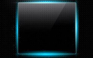 1920x1200 Background HD Wallpaper 049 300x188 - Huawei MediaPad T5 Wallpapers