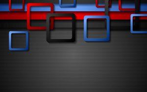 1920x1200 Background HD Wallpaper 054 300x188 - Huawei MediaPad T5 Wallpapers
