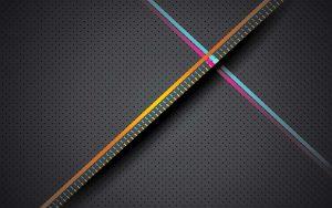 1920x1200 Background HD Wallpaper 055 300x188 - Huawei MediaPad T5 Wallpapers