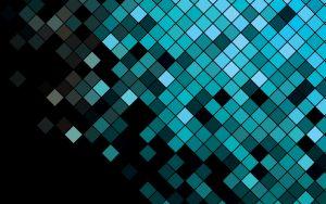 1920x1200 Background HD Wallpaper 060 300x188 - Huawei MediaPad T5 Wallpapers