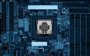 1920x1200 Background HD Wallpaper 061 300x188 - Huawei MediaPad T5 Wallpapers