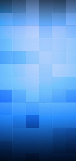 1440x3040 HD Wallpaper for Mobile Phone 127 300x633 - Blue Wallpapers