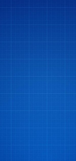 1440x3040 HD Wallpaper for Mobile Phone 148 300x633 - Blue Wallpapers