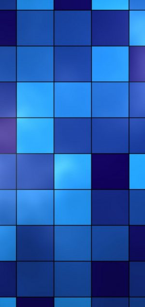 1440x3040 HD Wallpaper for Mobile Phone 161 300x633 - Blue Wallpapers