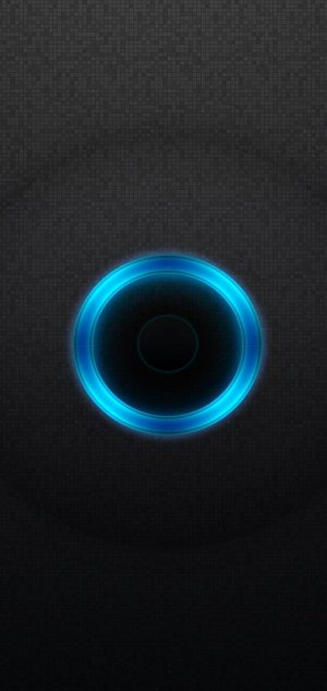 1440x3040 HD Wallpaper for Mobile Phone 308 300x633 - Blue Wallpapers