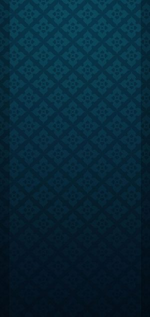1440x3040 HD Wallpaper for Mobile Phone 371 300x633 - Blue Wallpapers