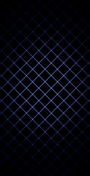 Amoled Black Dots Wallpaper 300x585 - Realme 7 Pro Wallpapers