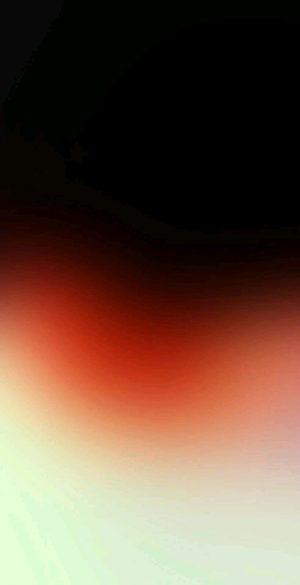 Amoled Dark Wallpaper HD Phone 12 300x585 - WhatsApp Wallpapers