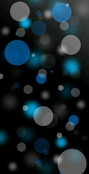 Amoled Dark Wallpaper HD Phone 19 300x585 - Blue Wallpapers