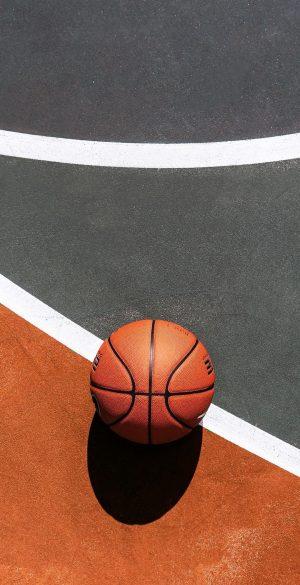 Basket Ball Wallpaper 300x585 - Realme 7 Pro Wallpapers