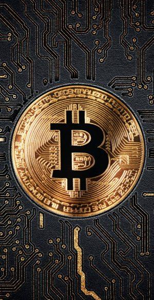 Bitcoin Phone Wallpaper 300x585 - 1080x2400 Wallpapers