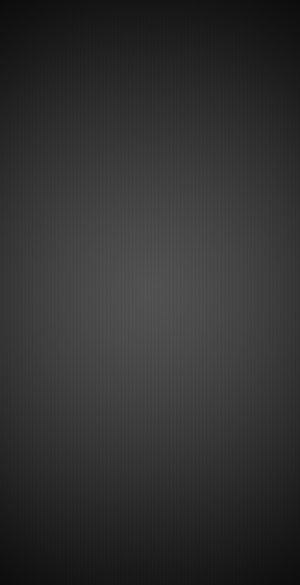 Black Amoled Wallpaper HD 019 300x585 - Black Wallpapers