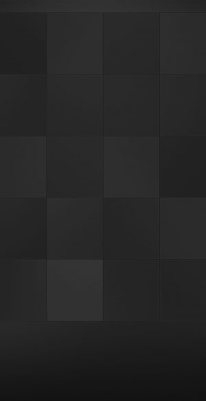Black Amoled Wallpaper HD 025